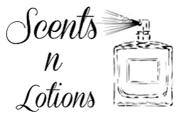 Scents N Lotions